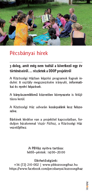 pb1406.indd