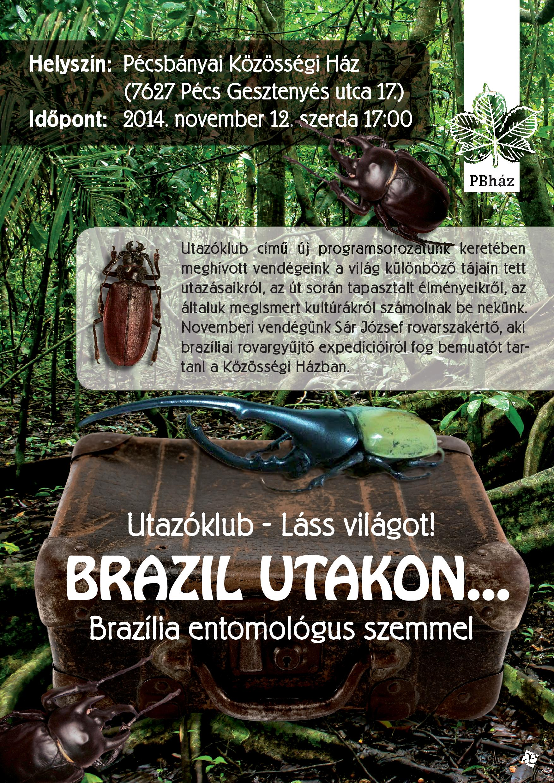 Brazil utakon-page-001