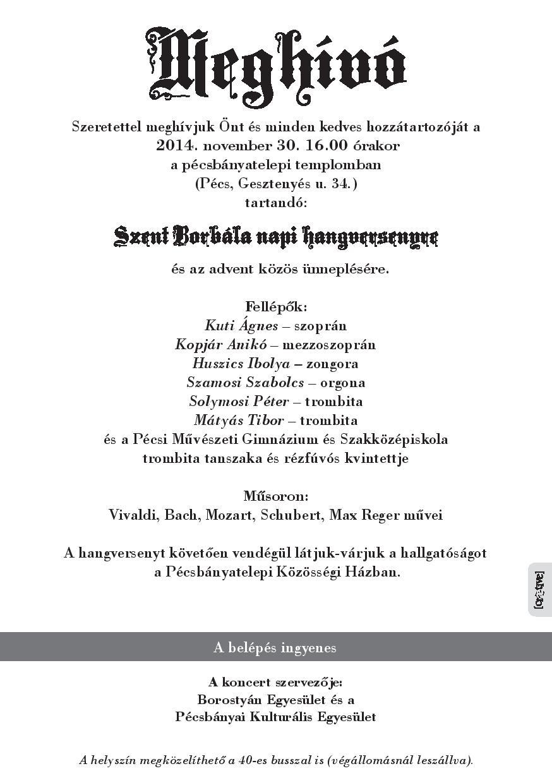 Pécsbánya - karácsonyi koncert 2014-page-002