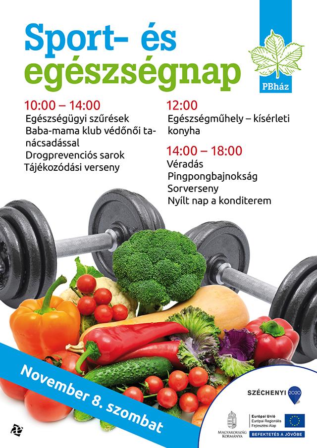 sportnap plakát web