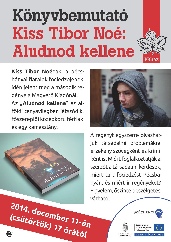könyvklub plakát