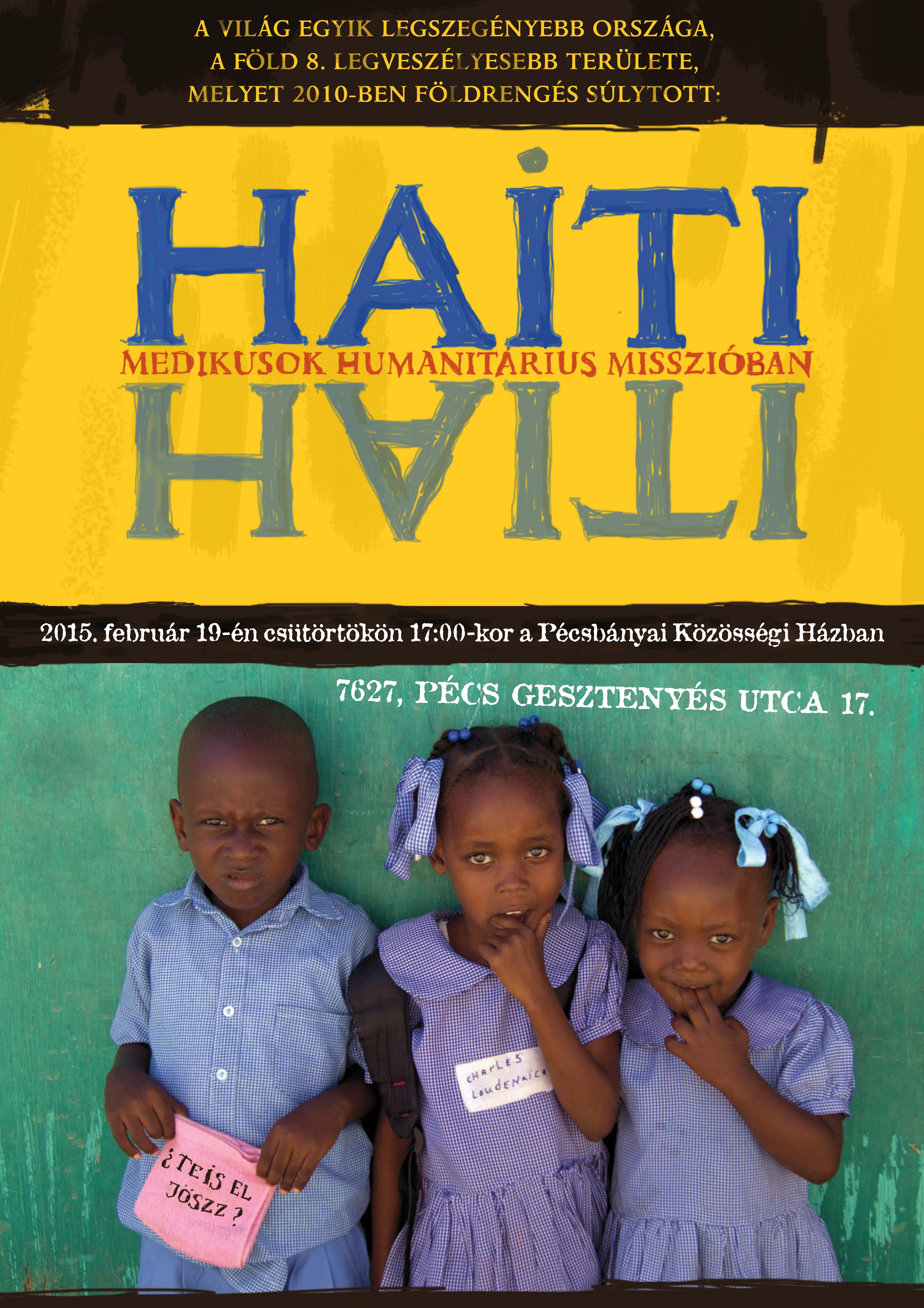 haiti view (1)