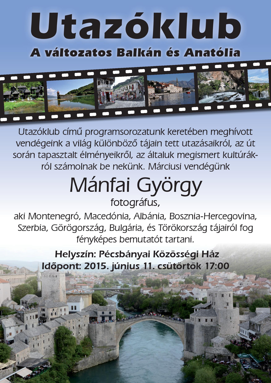 Utazóklub balkán (1)-page-001