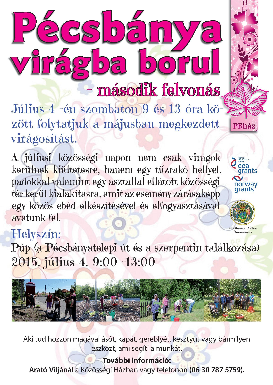 virágos plakát 2-page-001