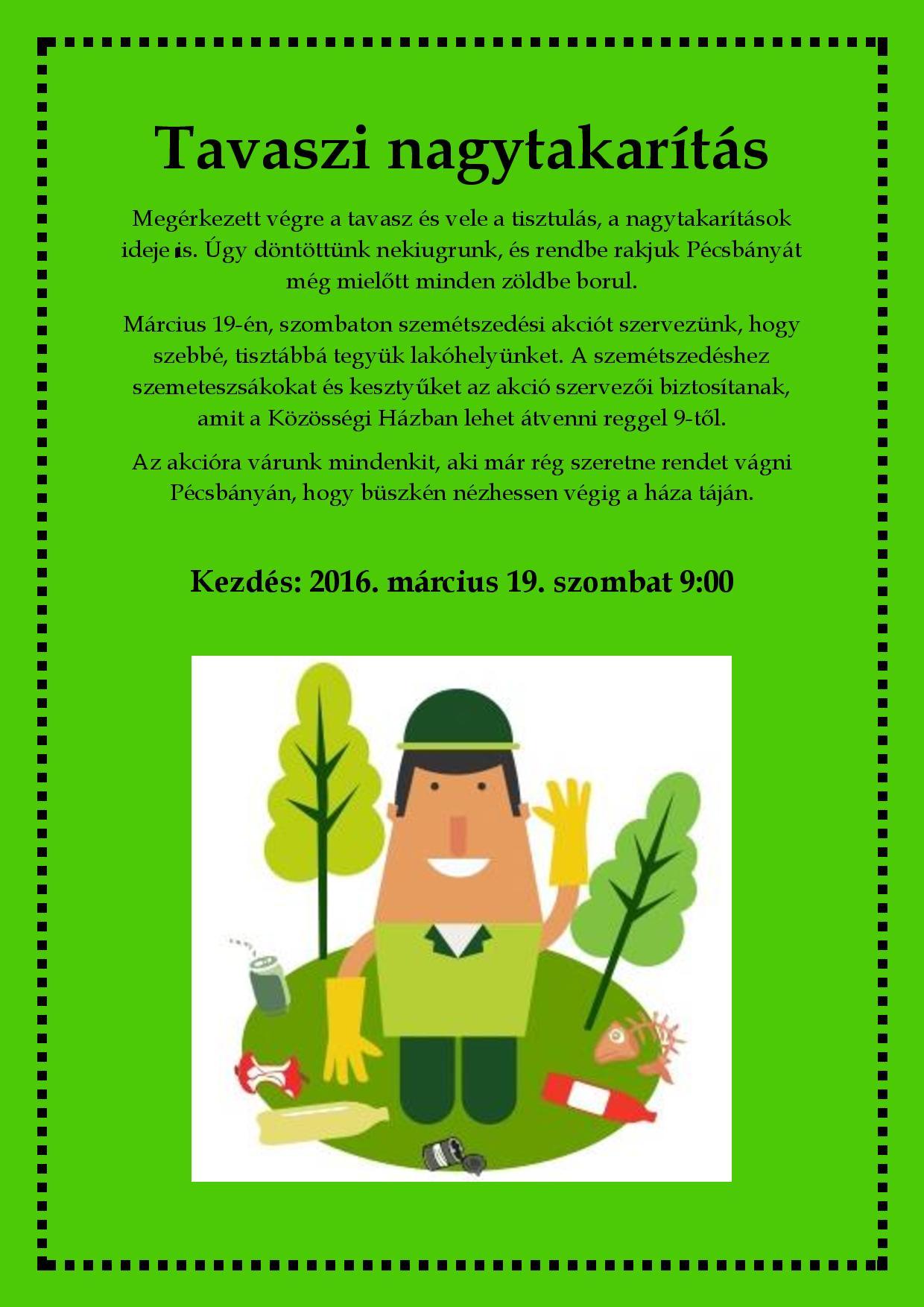 Tavaszi nagytakarítás-page-001