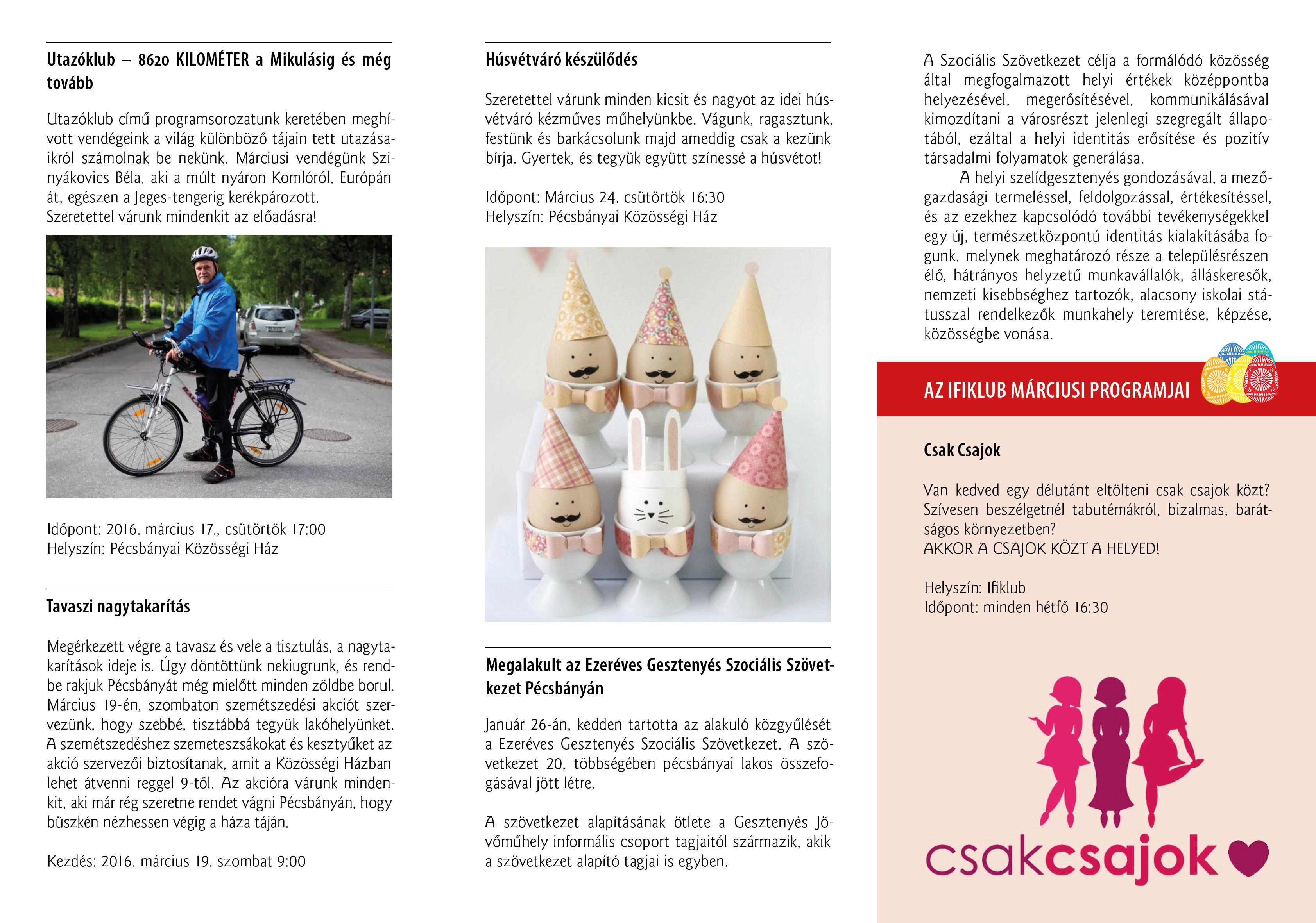 pbNEW1603 2 oldal