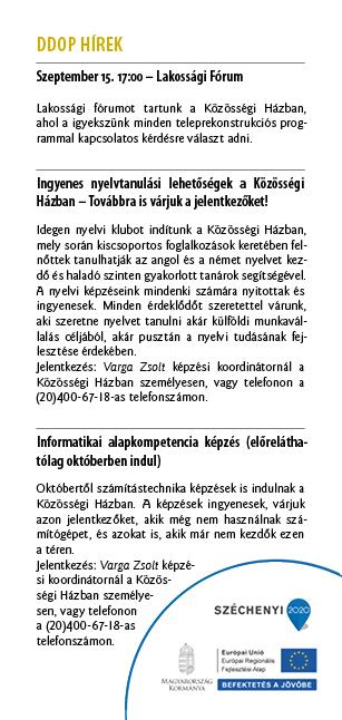 pbNEW1409-05