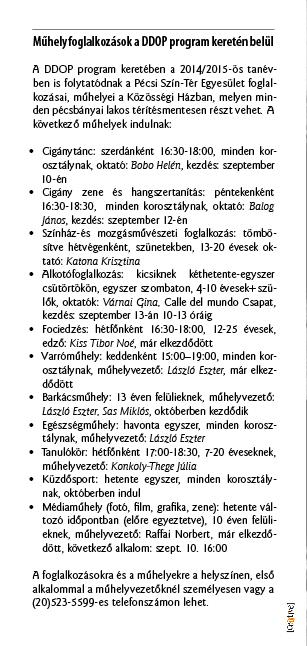 pbNEW1409-06