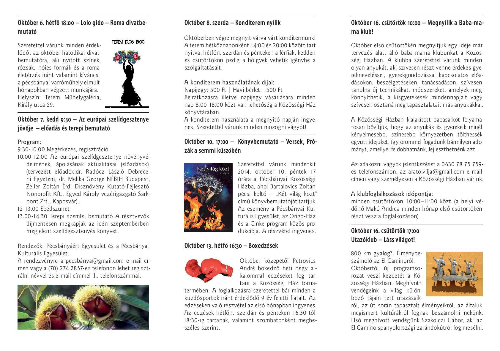 októberi hírlevél-page-002