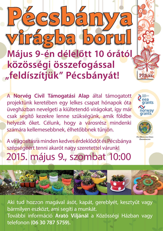 virágos plakát-page-001