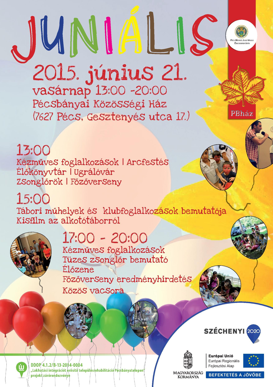 juniális plakát v2