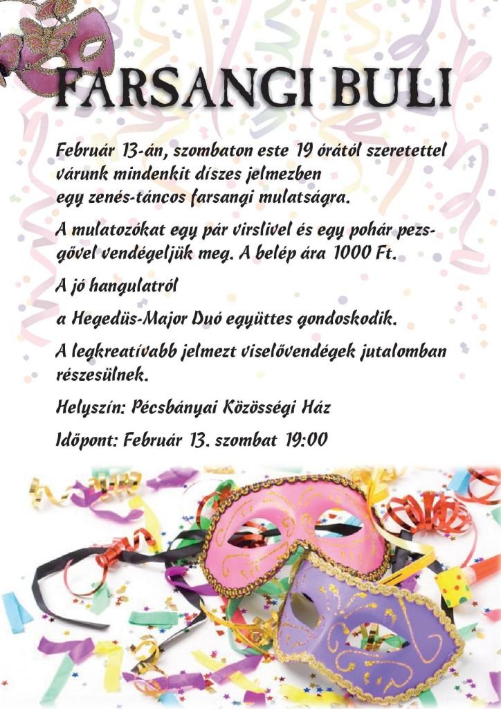 Farsangi plakát (2)-page-001